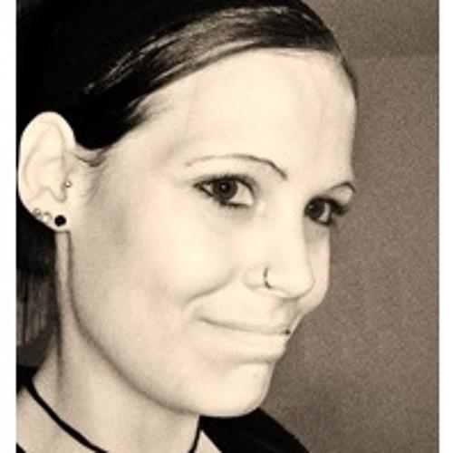 Anni-ley ♫'s avatar