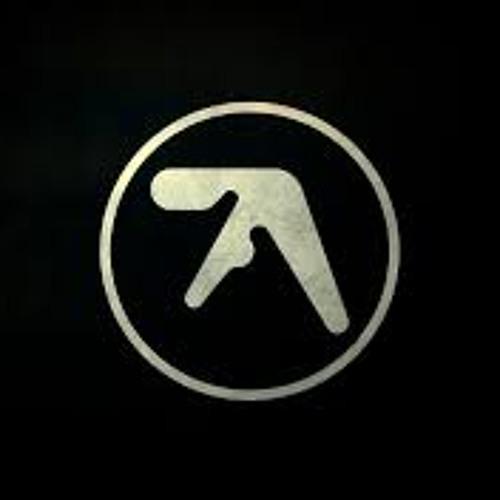 dschteen's avatar