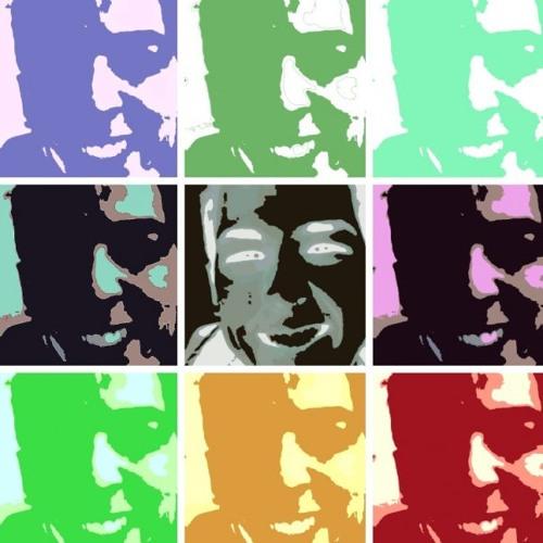 Fritzzzzz's avatar