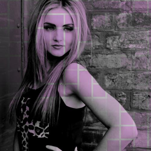 XLolClarkeMusicX's avatar