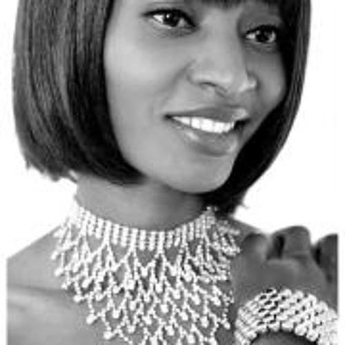 Hawa M Jallow's avatar