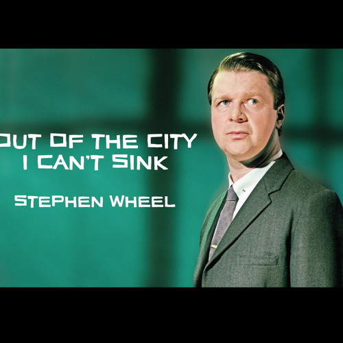 StephenWheel's avatar