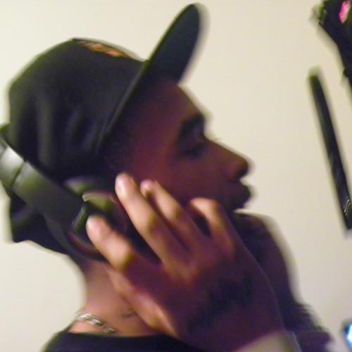 lil meech-UPC's avatar