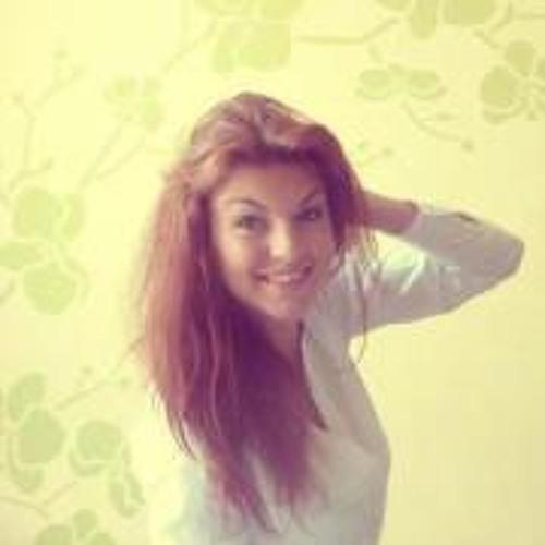 Natalia Miśta's avatar