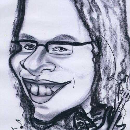 ArneRudiger's avatar