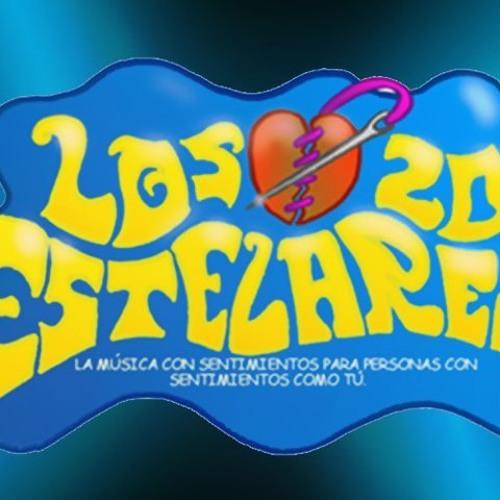 Los20Estelares's avatar