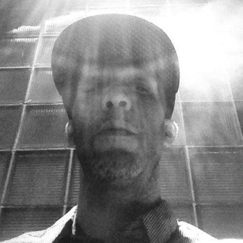 TacticalSound's avatar