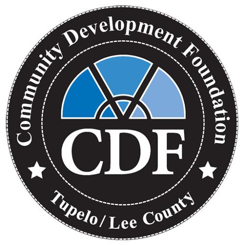 CDFMS's avatar