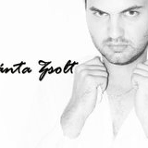 Zsolt Sánta 2's avatar