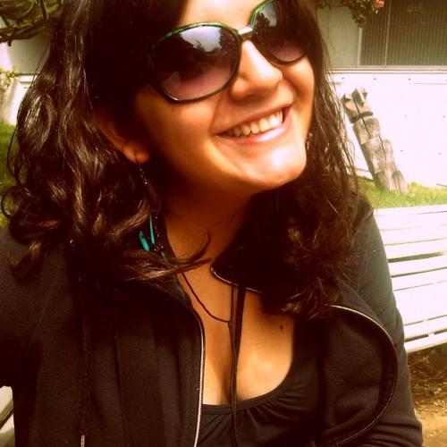 Veroneska Tello Urzua's avatar