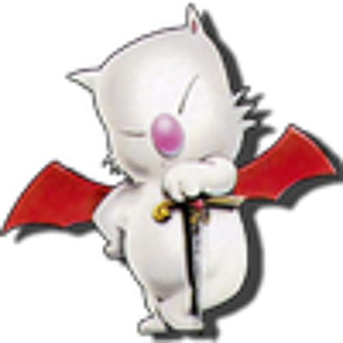 Richard Griggs2's avatar