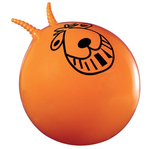 Phyldeep's avatar