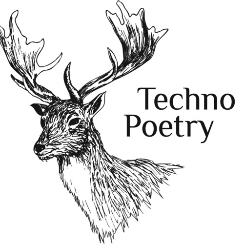 Technopoetry's avatar