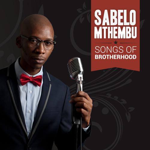 Sabelo Siphelele Mthembu's avatar