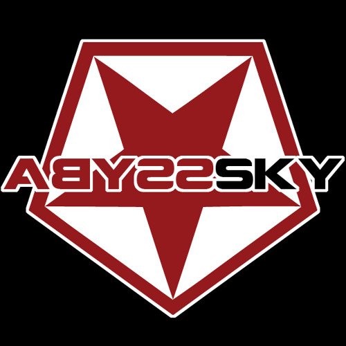 AbyssSky - Those Who Caress The Pale (Ved Buens Ende 1:1 cover)