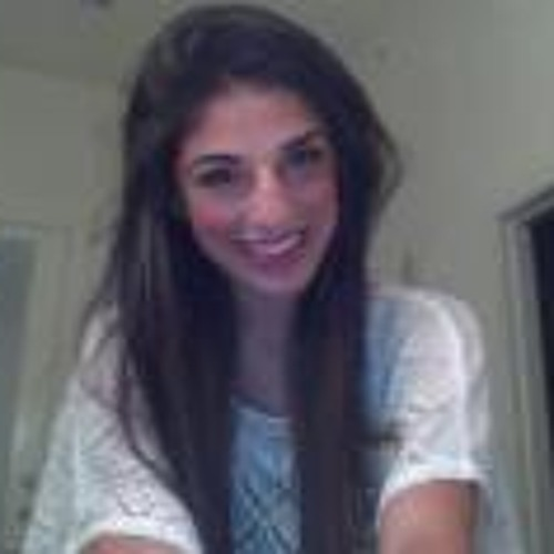 Laleh Honar's avatar