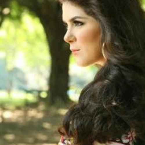 Dulce' Medellin's avatar