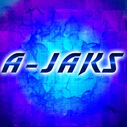 A-Jaks's avatar