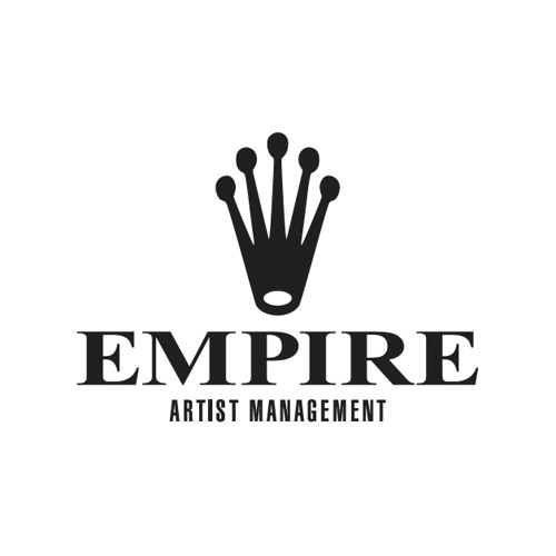 Empire Artist Mgmt's avatar