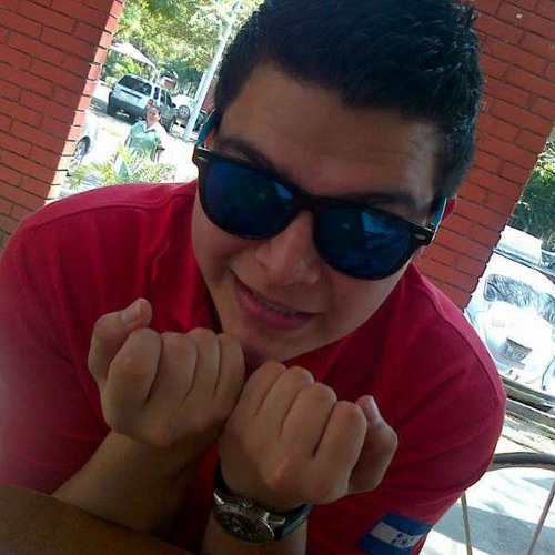 Pablo Monnar's avatar