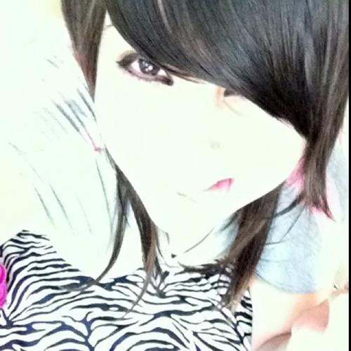 Shykitten98's avatar