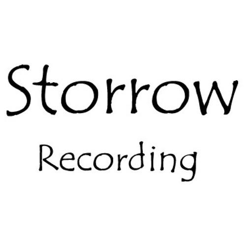 Storrow Recording's avatar