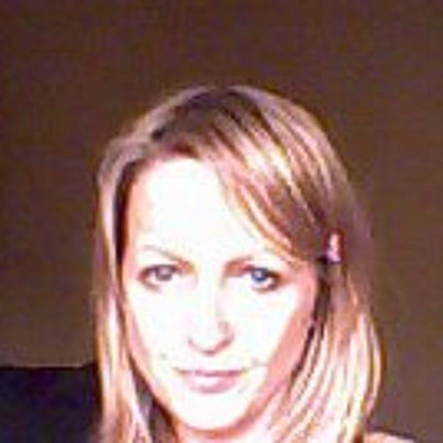 Jo Reynolds 1's avatar