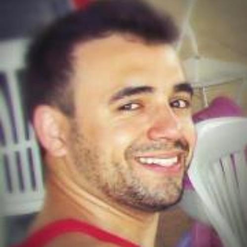Anderson De Paula Santos's avatar