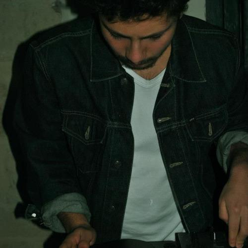 Giuseppe Abruzzese's avatar