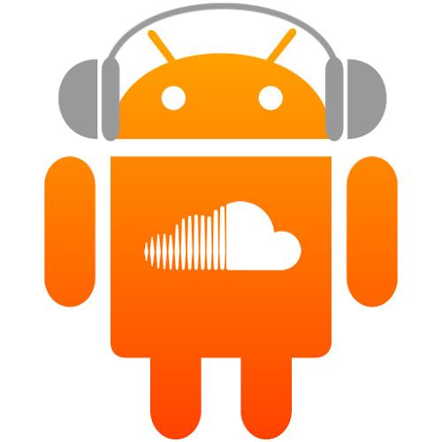 TIM Music's avatar
