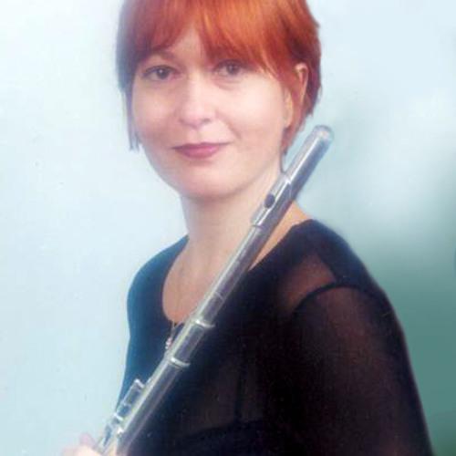 Diana López Moyal's avatar