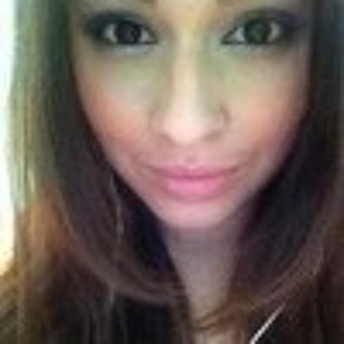 RuthSMorin's avatar
