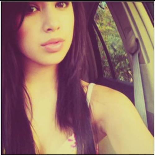 CamilaOrtiz's avatar