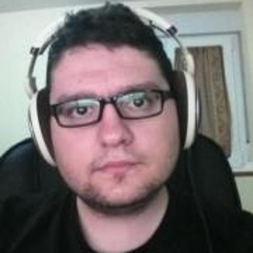 avf-m4n's avatar