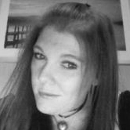 Karen Crockford's avatar