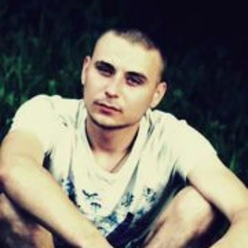 Victor Budeanu's avatar