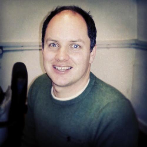 markkendrick79's avatar