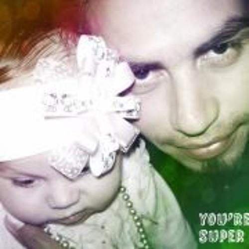 Jimy Hernandez's avatar