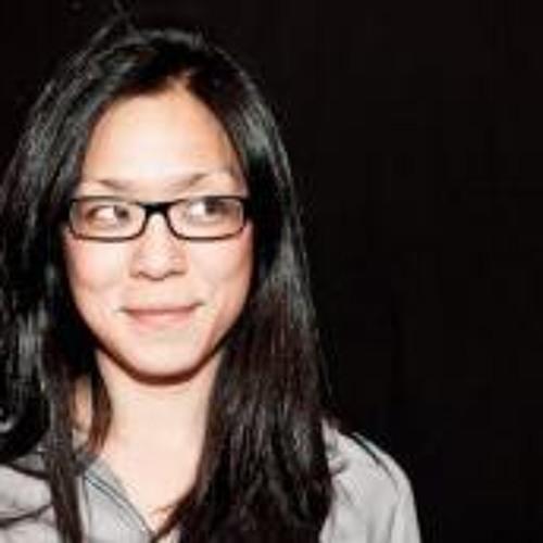 Patricia Chang's avatar
