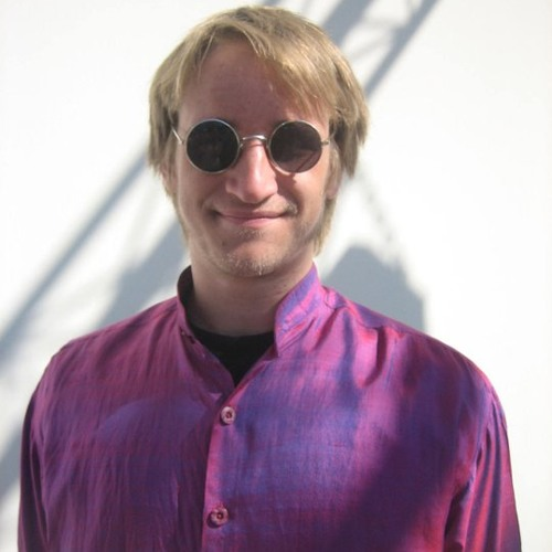 Mjelstad's avatar