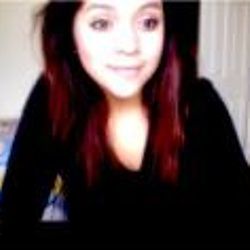 Anna Gee Cx's avatar