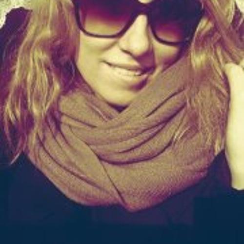 Odeta Sudmonaite's avatar