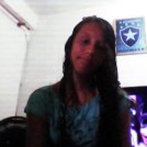 Flavia Cristina 8's avatar