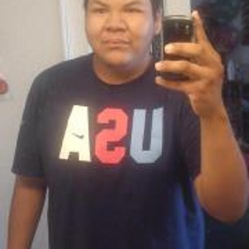 Joe Manning 7's avatar
