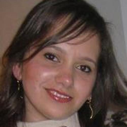 Emanaziz's avatar