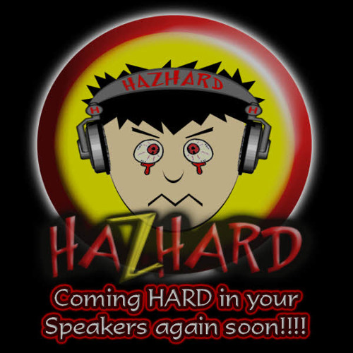 HazHard's avatar