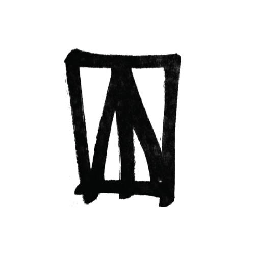 SeventhSealMusic's avatar