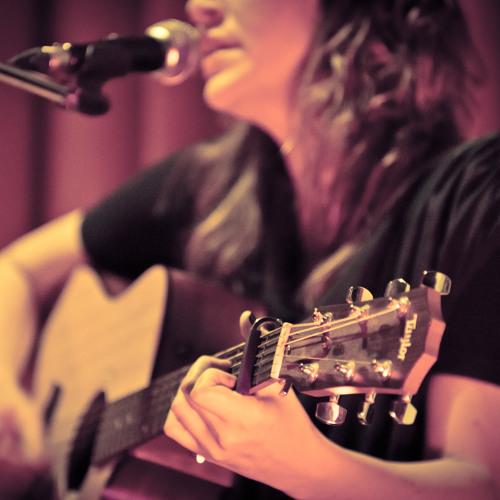 Lauren Augarten's avatar
