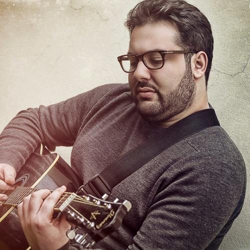 Matteo Amodio's avatar