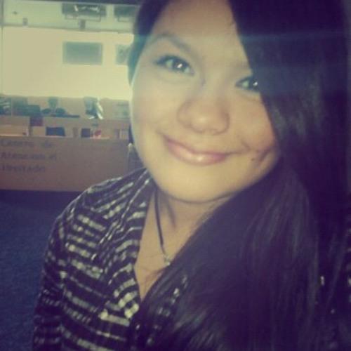 Cecilia Fierro A's avatar